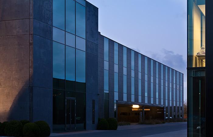 piet boon® global headquarters