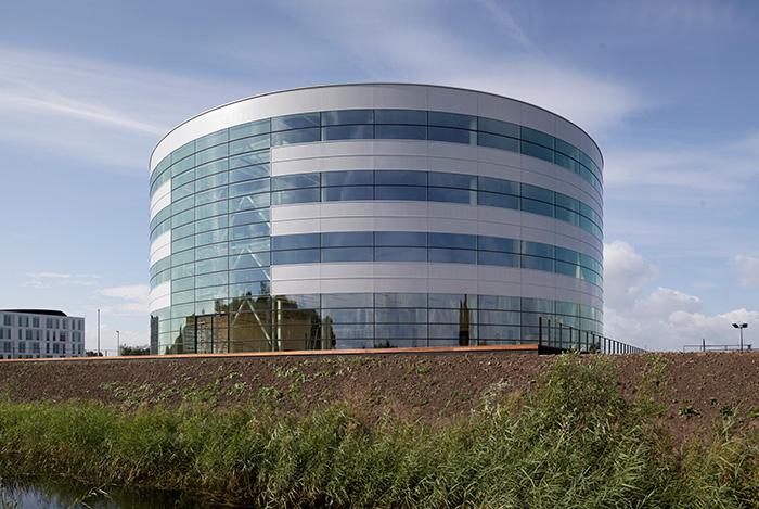 3m hoofdkantoor