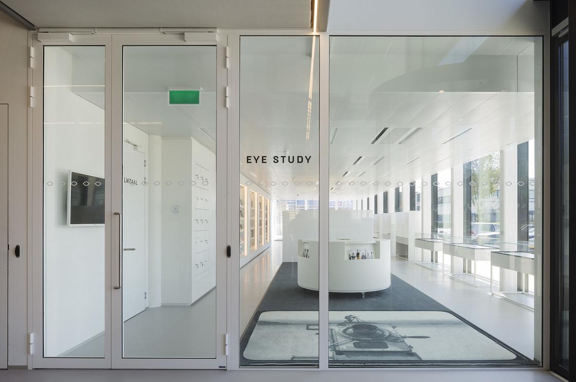 eye collectiecentrum amsterdam
